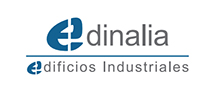 Edinalia Logo